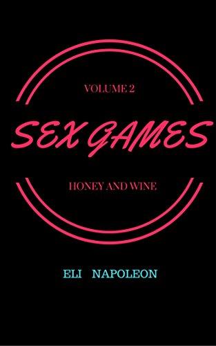 Sex games text
