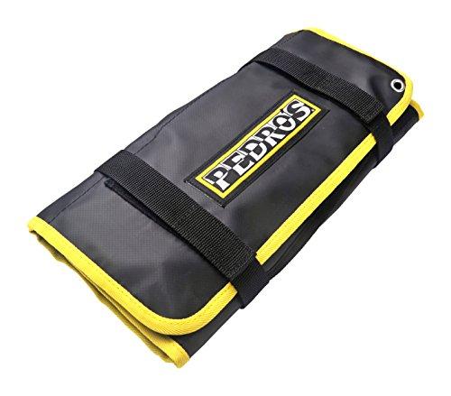 Pedros Werkzeugtasche