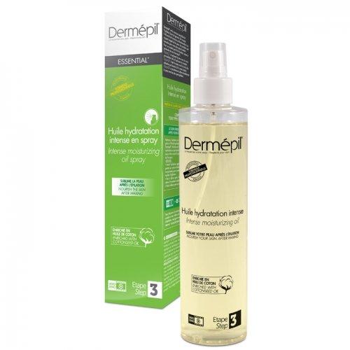 huile-hydratation-intense-pr-et-post-pilation-dermepil-spray-250ml