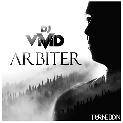 Arbiter (Danny Fernandez Remix)