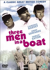 three-men-in-a-boat-dvd