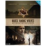 Naked Among Wolves / Nackt unter Wölfen