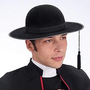 Carnival 5626-Sombrero Don Camillo de graduación