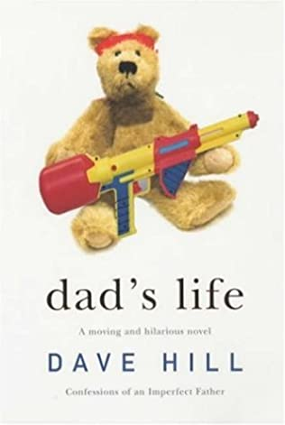 Image result for dad's life book
