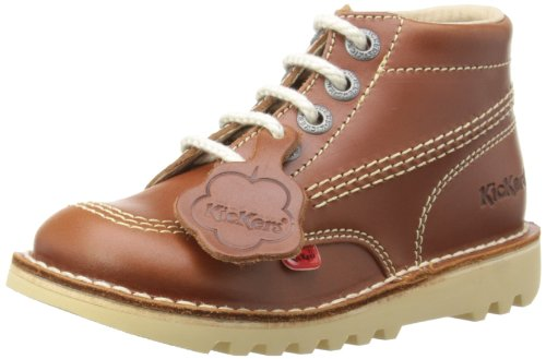 kickers-botines-kick-hi-marron-eu-35-uk-25