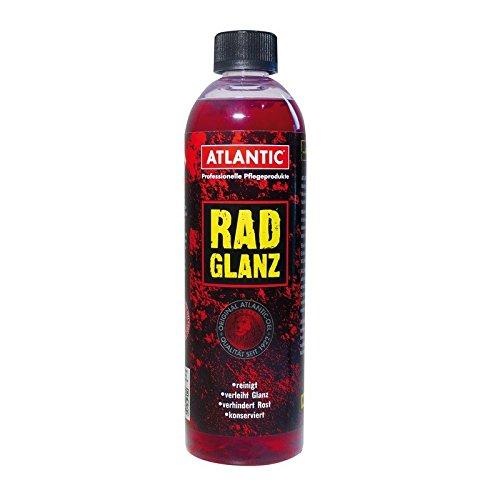 atlantic-radglanz-500-ml-nachfllflasche