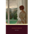 Jane Eyre (Centaur Classics) [The 100 greatest novels of all time - #17]