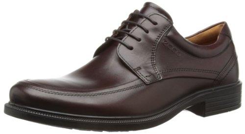 ecco-dublin-black-santiago-dublin-apron-toe-tie-zapatos-de-cuero-para-hombre-color-marron-talla-46
