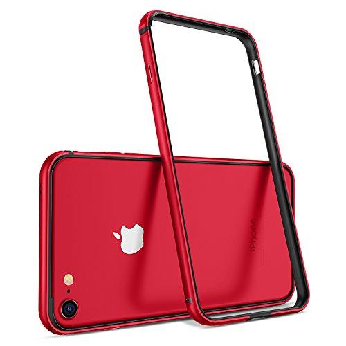 iphone-7-funda-humixx-frame-marco-de-aluminio-anodizado-ultra-slim-fit-silicona-bumper-protector-de-