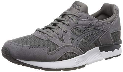 Asics Gel Lyte V Schuhe carbon/dark grey -