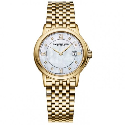 raymond-weil-womens-28mm-gold-tone-steel-bracelet-gold-tone-steel-case-quartz-mop-dial-watch-5966-p-