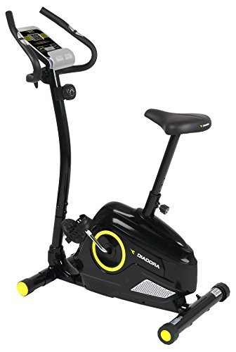 Bici Da Spinning Cyclette Verticale Cyclette Orizzontale O Bici