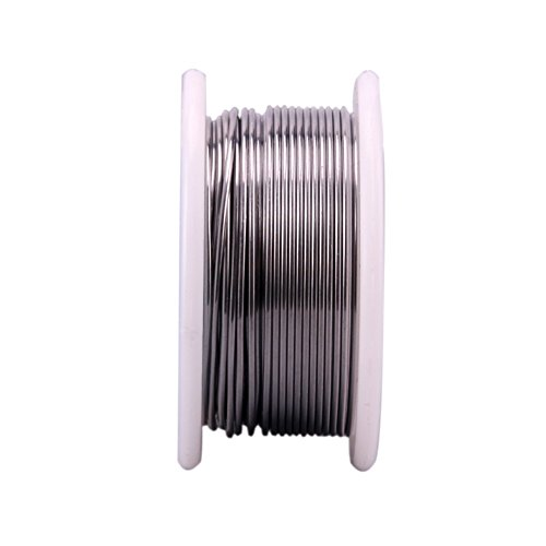 Business & Industrial Dkb Profi Heißklebesticks Bunt 8 X 100 Mm Heißklebestäbe Farbig Energetic 10 Tlg