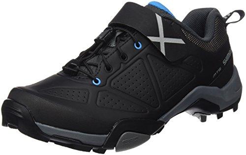 Shimano SHMT5OG460SL00, Zapatillas de Ciclismo de Carretera Para Hombr