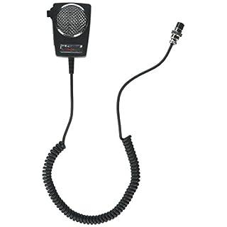 Astatic D1046Minute Man Microphone