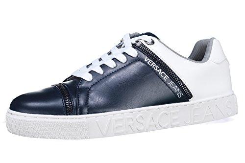 versace-jeans-basket-eogpbse2-mfg-marine-couleur-bleu-taille-42