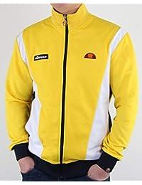 Amazon.it  Ellesse - Giacche e cappotti   Uomo  Abbigliamento a470e3aa601
