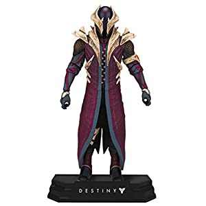 Destiny – Warlock Actionfigur