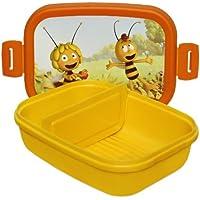 Studio 100 MEMA00000320 - Die Biene Maja: Lunchbox, Motiv 2 - preisvergleich