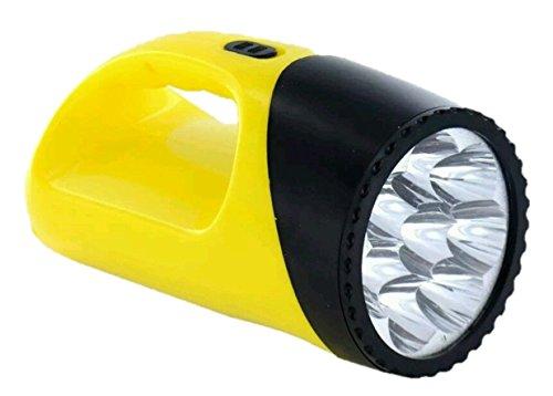 8-led-ultra-brite-lanterna-torcia