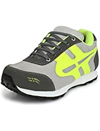 882a2402758 13 Men's Shoes: Buy 13 Men's Shoes online at best prices in India ...