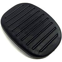 Cubierta de goma de pedal de embrague auténtica para Fiat Stilo - 46828764