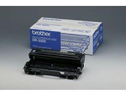 Preisvergleich Produktbild DR-3000 DRUM UNIT Trommeleinheit DR-3000, (ca. 20.000 Seiten), für HL5130/5140/5150D/5170DN