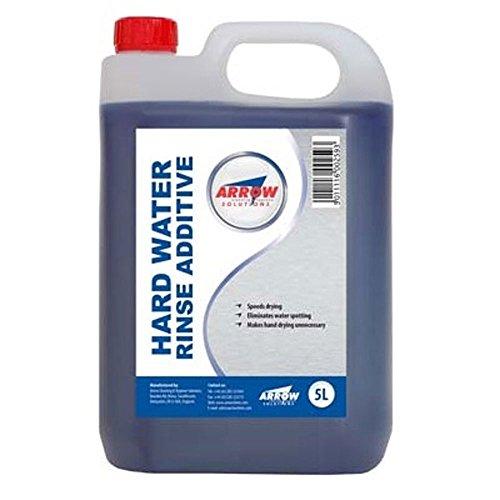 arrow-chemicals-bba086-5-soft-water-brillantante-vasetto-5-l-confezione-da-2