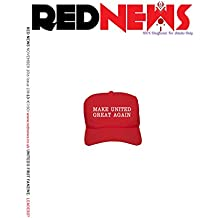 Red News 238