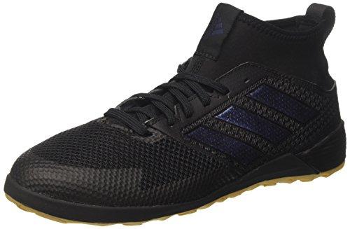 adidas Herren Ace Tango 17.3 in Fußballschuhe Mehrfarbig core Black, 45 1/3 EU