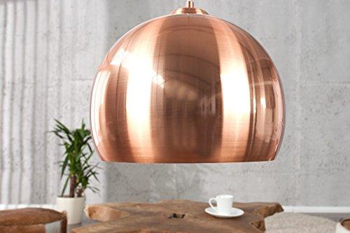 dunord-design-hangelampe-hangeleuchte-copper-ball-kupfer-30-cm