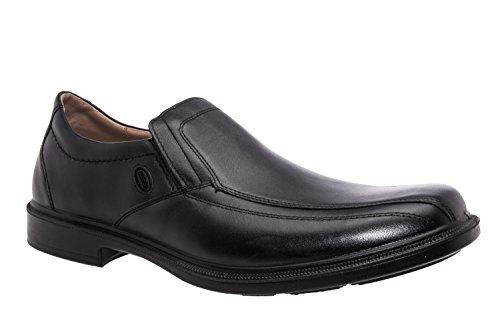 Andres Machado.22101.Chaussures Habillées pour Hommes en Cuir