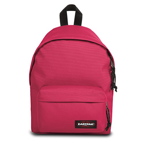 Eastpak - Orbit - Petit Sac à Dos - 10 L - Rose (Hint Pink)