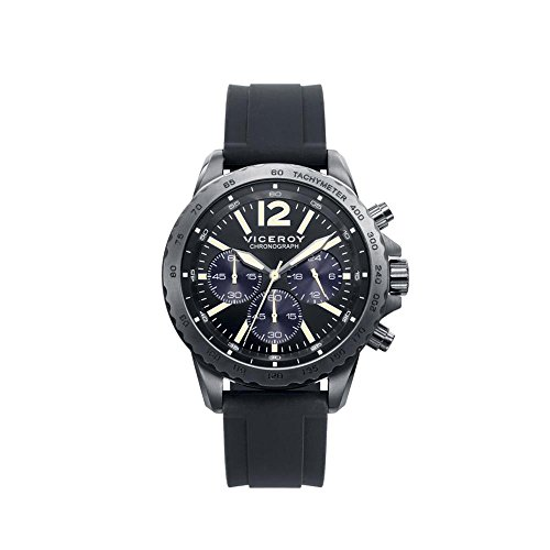 Montre Homme Viceroy 471083-54