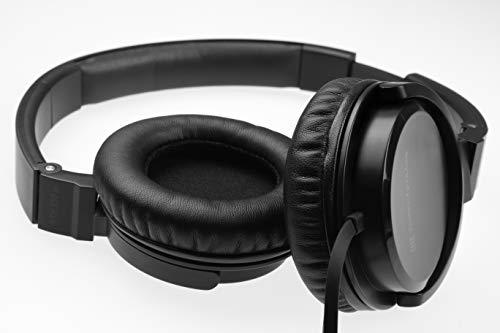 beyerdynamic DTX 350 m On-Ear-Headset schwarz - 4