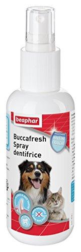 beaphar-buccafresh-spray-dentifrice-hygiene-bucco-dentaire-chien-et-chat-150-ml