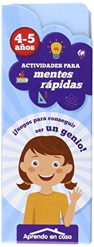aprendo-en-casa-mentes-rapidas-actividades-para-mentes-rapidas-4-5-anos-2