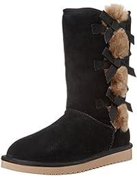 4f3958fc95d Amazon.es  UGG  Zapatos y complementos