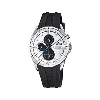 Lotus Reloj de Pulsera 18320/1