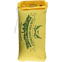 Carolina Plantation Arr onzas dorado (2 libras) 32 onzas