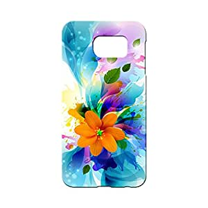 G-STAR Designer 3D Printed Back case cover for Samsung Galaxy S7 - G5171