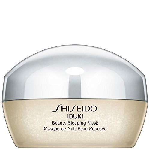 shiseido-ibuki-beauty-sleeping-mask-80ml