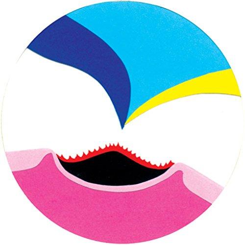 Nathalie Sebayashi - Badge 30 par Nathalie Sebayashi