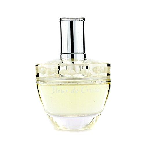 Lalique Fleur De Cristal Eau De Parfum Spray - 50ml/1.7oz
