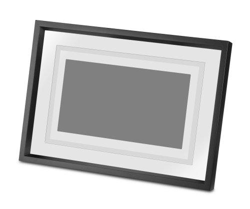Kodak EASYSHARE M820 Digital Frame marco fotográfico
