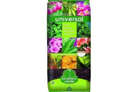 universal-m280889-substrato-con-perlita-40-l-4-08002