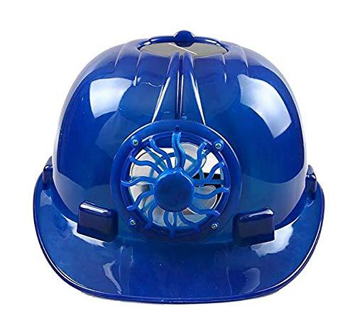 ▶ Descripción del producto: ♥ Diseño fácil de usar: diseño de borde corto, no afecta la línea de visión. Deja que el casco sea tu ayuda, no voluminoso. MM evita las salpicaduras de metal. Los colores brillantes se pueden ver de un vistazo en la multi...