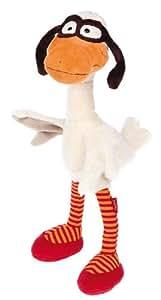 Sigikid 38 230 - Bandidoleros petit canard