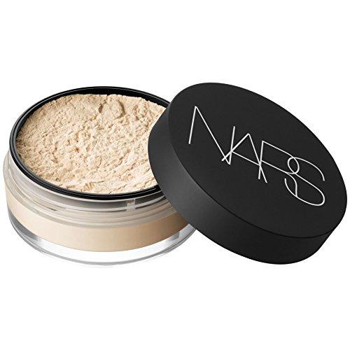 NARS Velvet souple Poudre Flesh