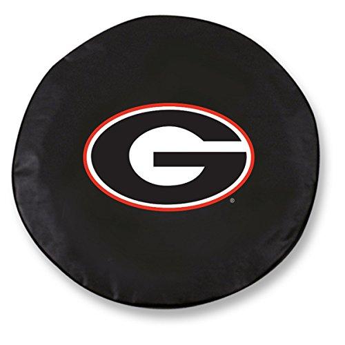 NCAA Georgia Bulldogs Tire Cover, Georgia Bulldogs Preisvergleich